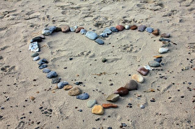 Ljubav ili zaljubljenost, pitanje je sad?