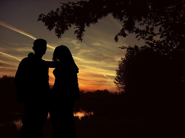 Savršeni trenuci, nesavršen brak