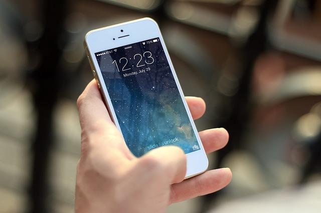 phone-410324_640