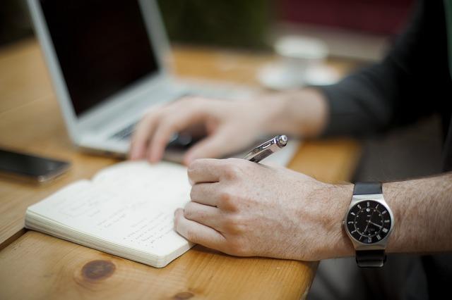 Novi Zeland: Nema više neograničenog radnog vremena