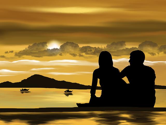 Foto: Bngnaranjo/Pixabay.com