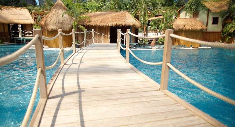 Foto: tropical-islands.de
