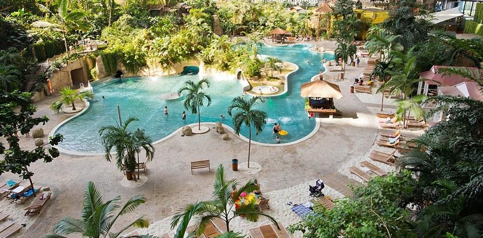 Foto. tropical-islands.de
