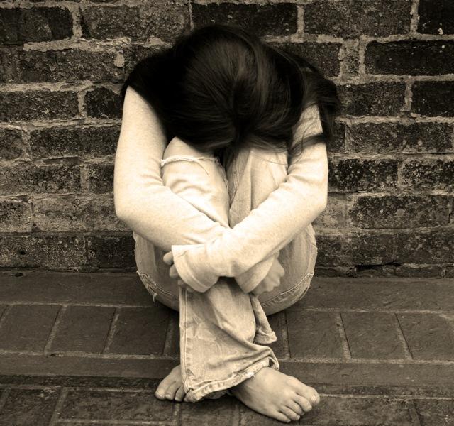 Znaci mogućeg suicida kod tinejdžera