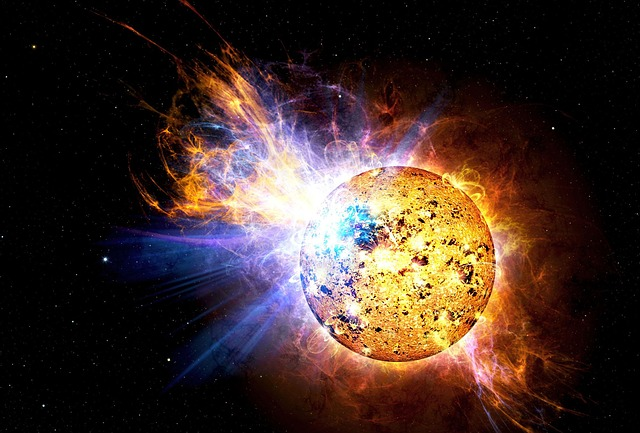 Solarna energija (1)