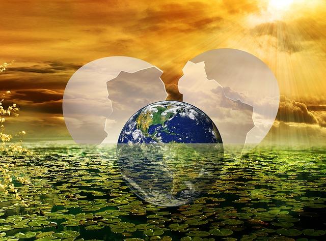 wobogre/pixabay.com