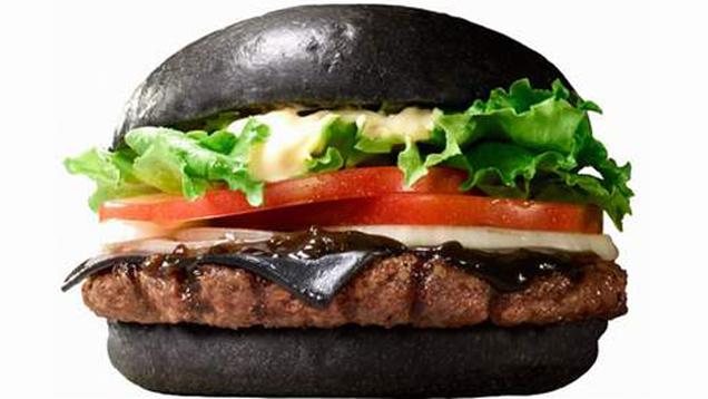 crniburger