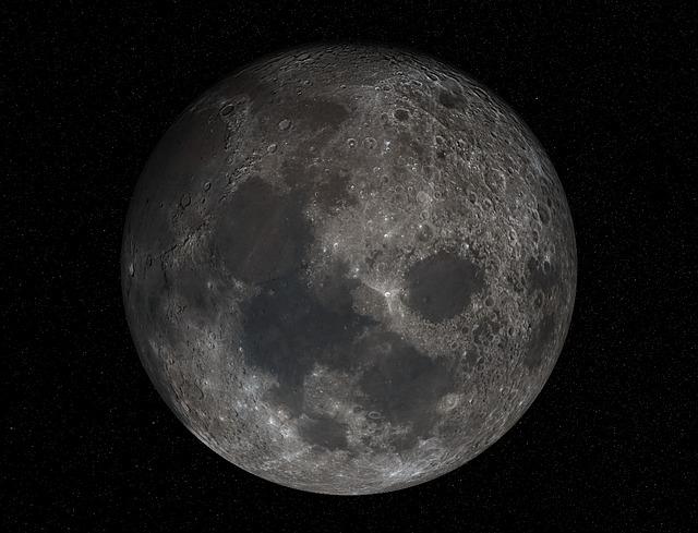 moon-11026_640