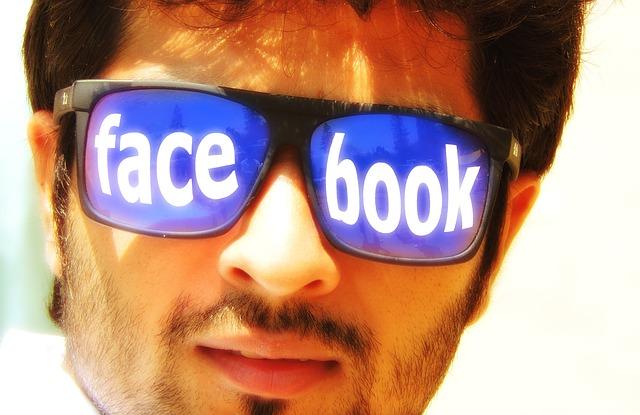 social-media-407740_640
