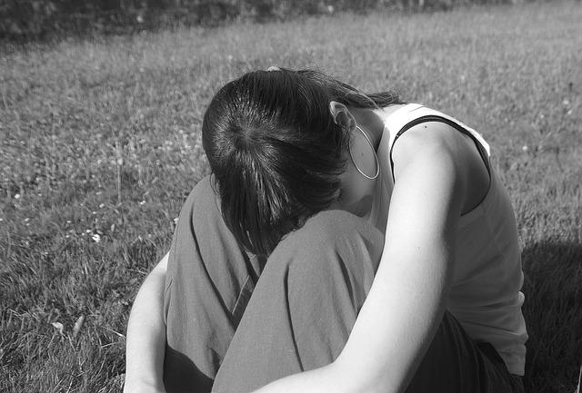 Kako da ublažite simptome PMS-a?