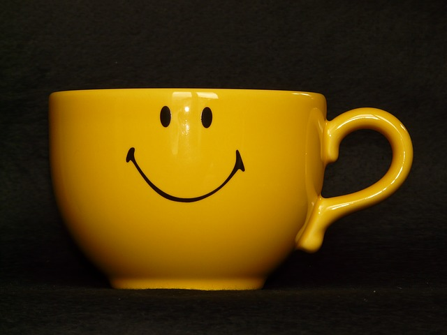cup-7916_640