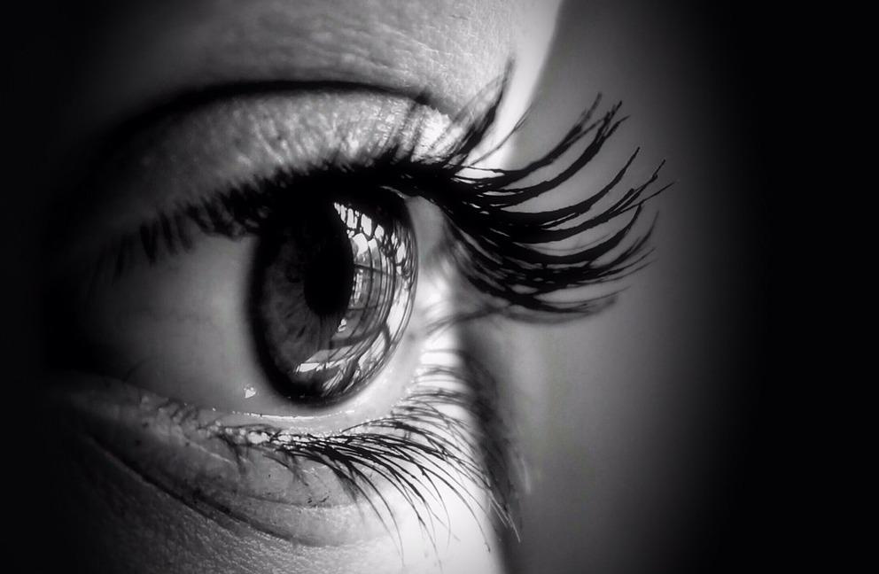 eye-240843_1280