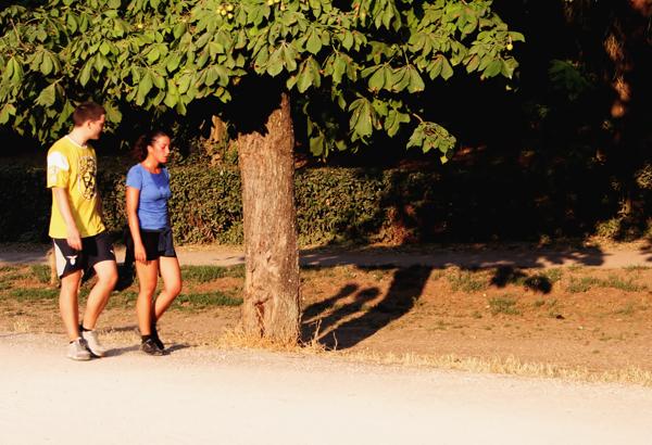 Foto: Darnok/Morguefile.com