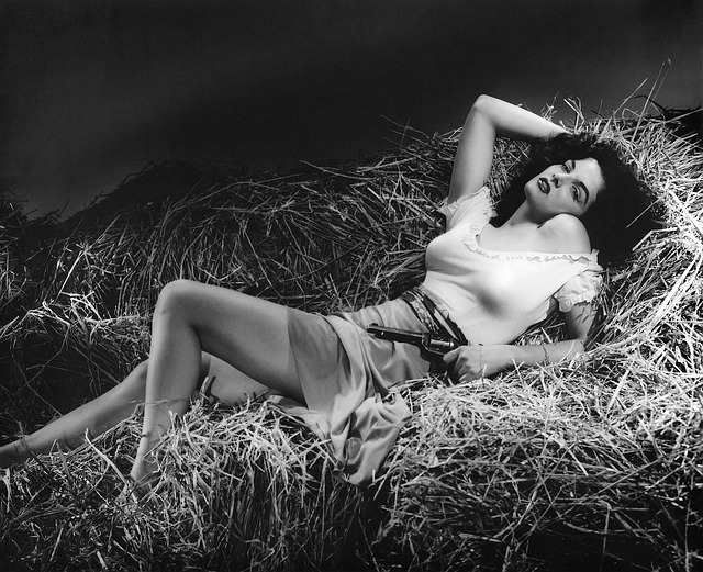 jane-russell-392938_640