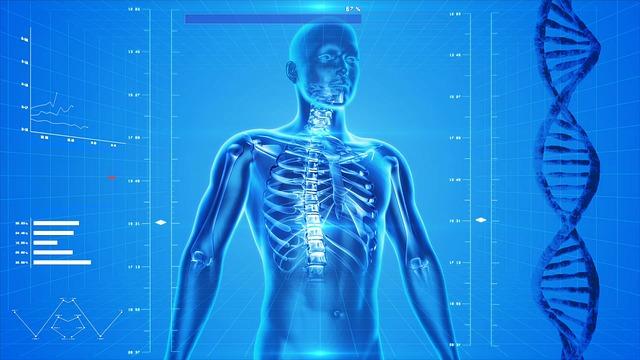 Lekovi za osteoporozu