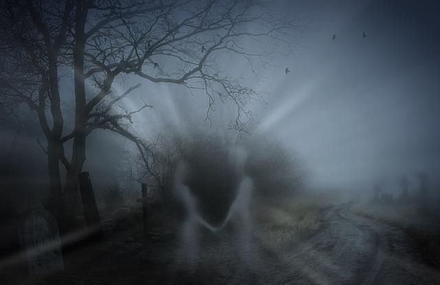 spooky-486320_640