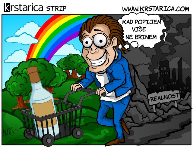 strip_4_surova_realnost