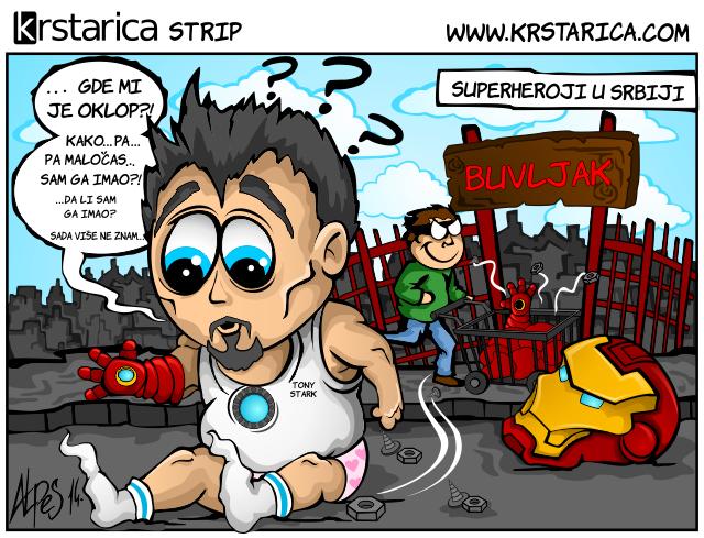 strip_5_iron_man