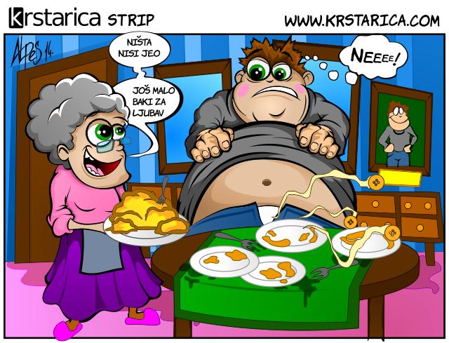 strip_6_srpska_baka