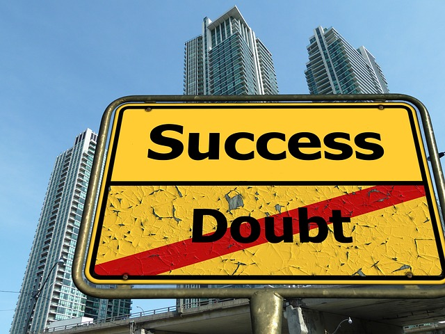 success-479569_640