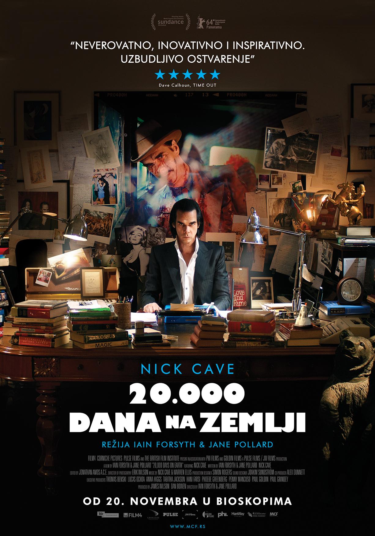 20000-DAANA-NA-ZEMLJI_B1