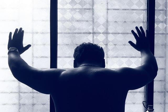 Terapija razgovorom sprečava samoubistvo?