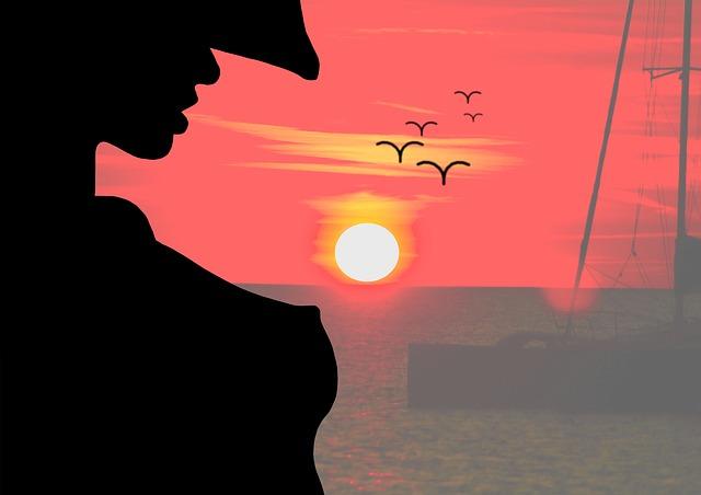 Ovo je 5 najčešćih tipova ženskih grudi – prepoznajete?