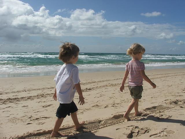 Hiperaktivnost i poremećaj pažnje kod dece
