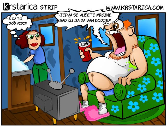 strip_10_e_da_to_jos_vidim
