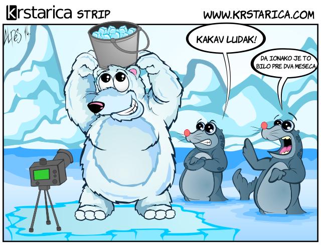 strip_8_ledeni_izazov