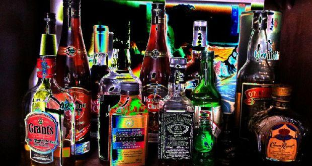 alkohol-620x330
