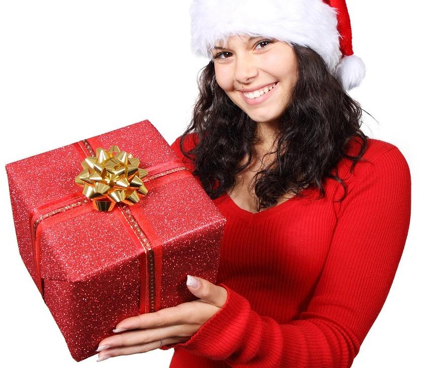 christmas-15651_1280
