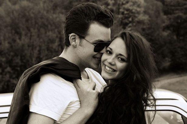 couple-532013_640