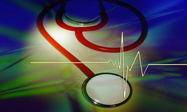 Alarmantni porast smrtonosnih infarkta