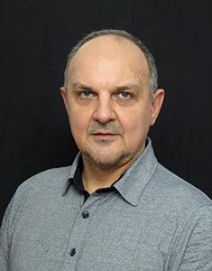 Goran Volarević