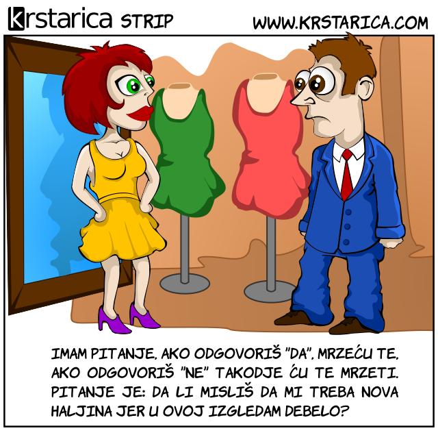 strip_12_haljina