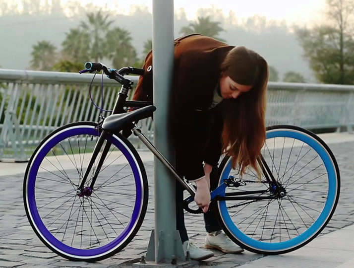 yerka-bike