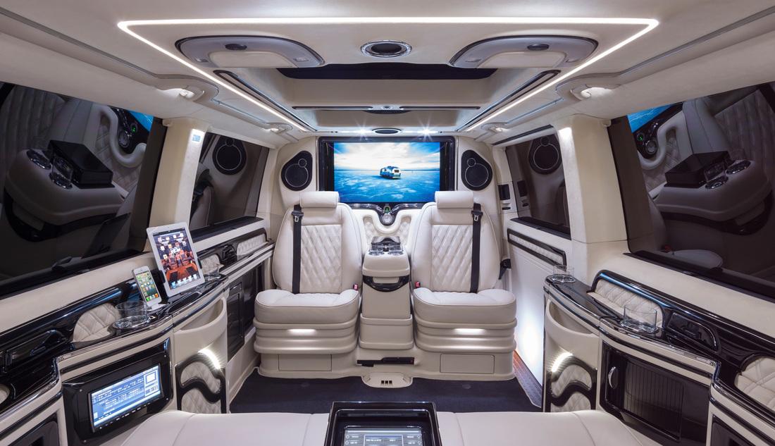 foto: www.klassen-luxury-cars.com