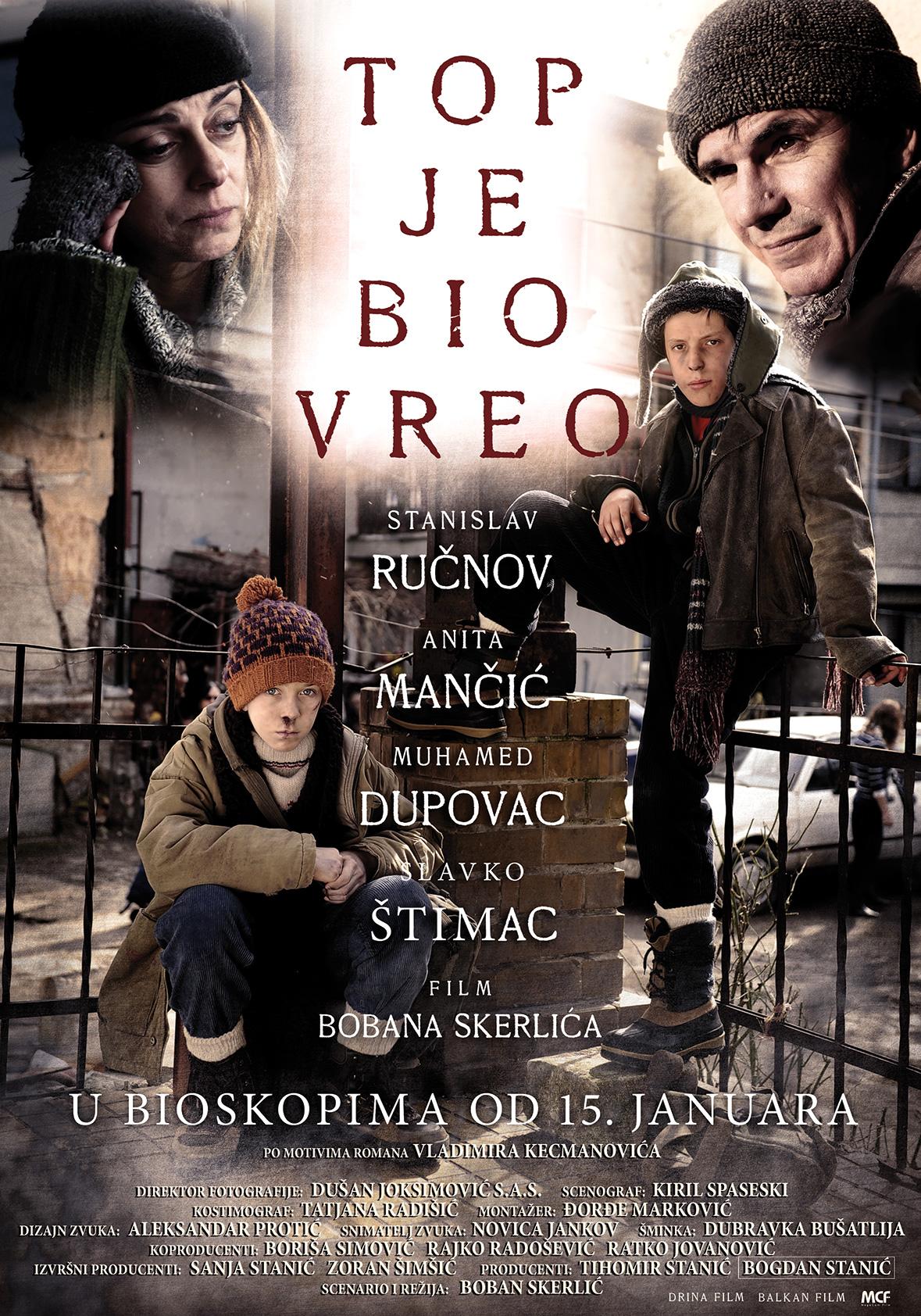Top_je_bio_vreo