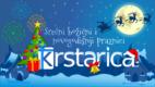 krstarica-nova-godina