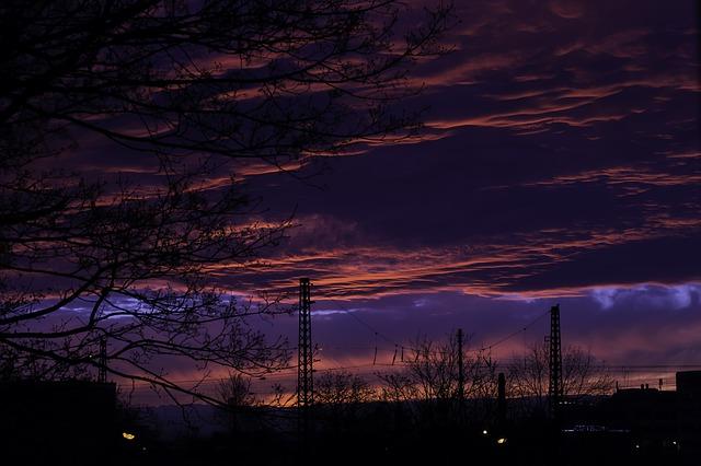 night-sky-416865_640