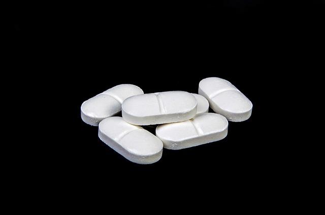 Dilema je rešena: kako aspirin utiče na srce?