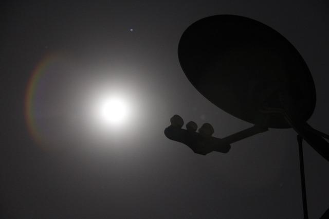 satellite-86706_640