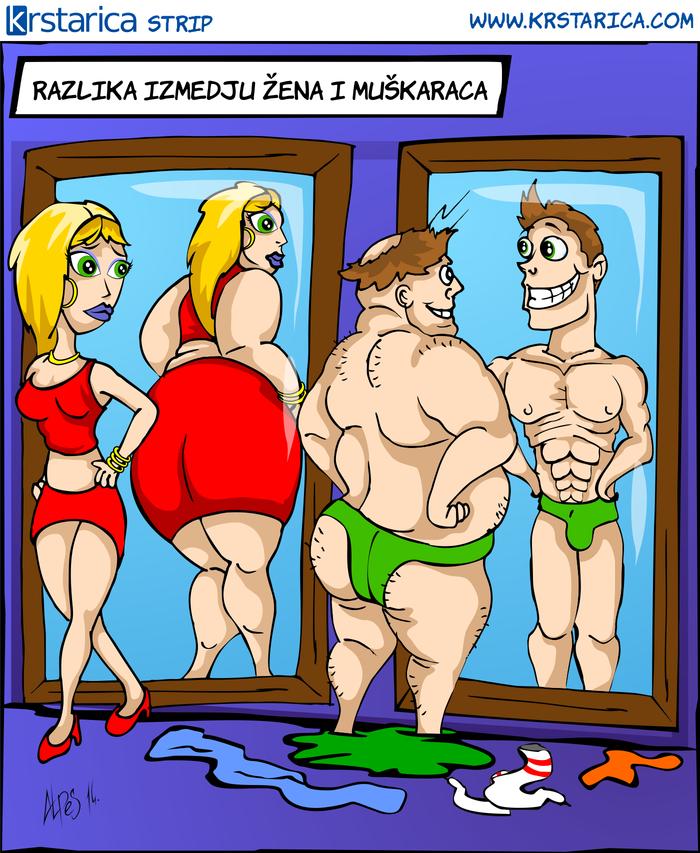 strip_19