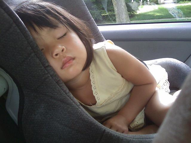 Deci je neophodno 12 sati sna?