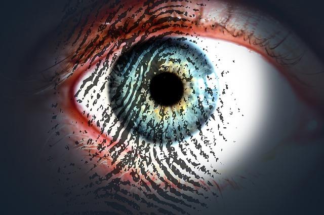 eye-319668_640