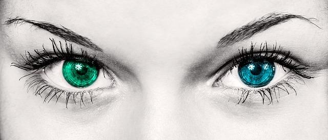 eyes-586849_640