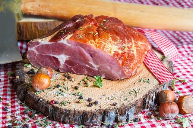Test od 5 sekundi: da li je meso sveže ili pokvareno?