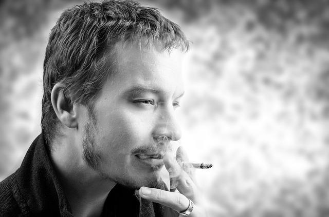 Pušenje i mentalno zdravlje