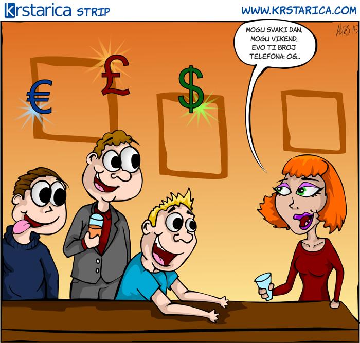 strip_30_startovanje